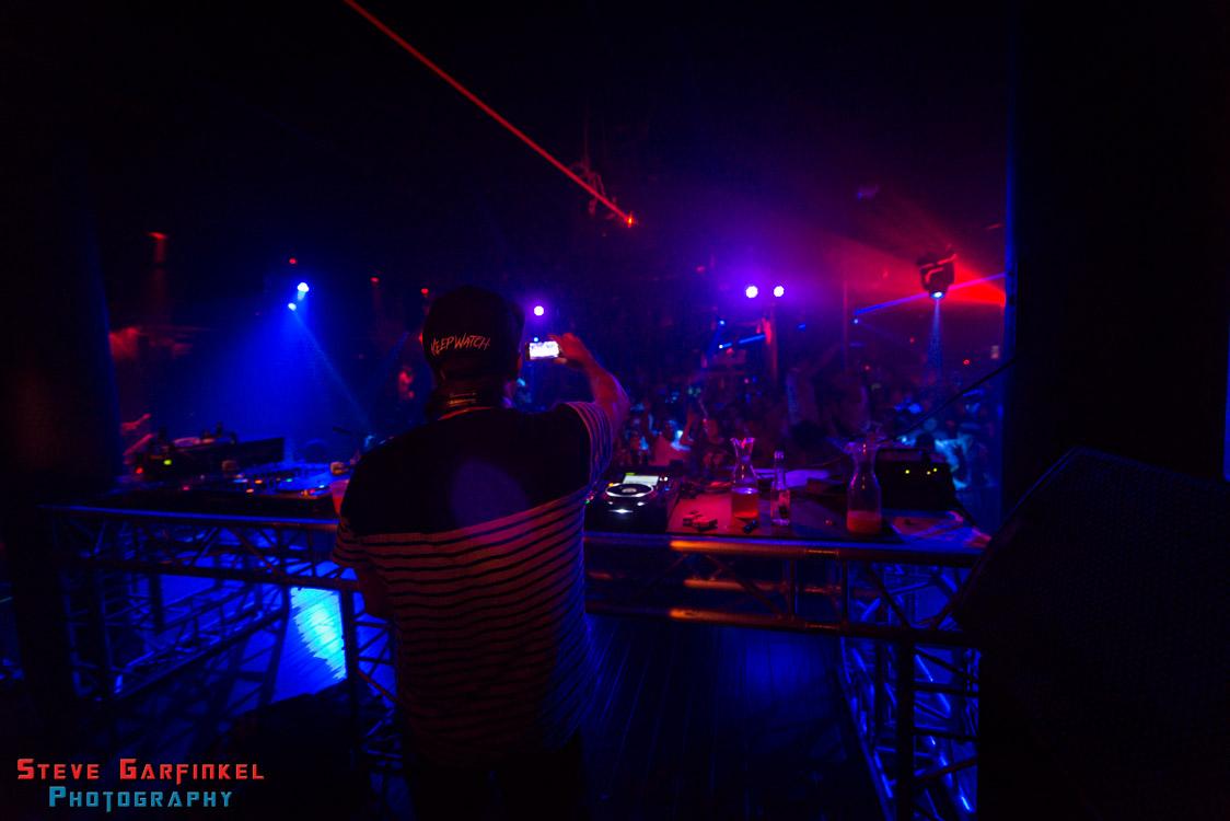 Bass Nation-2-2