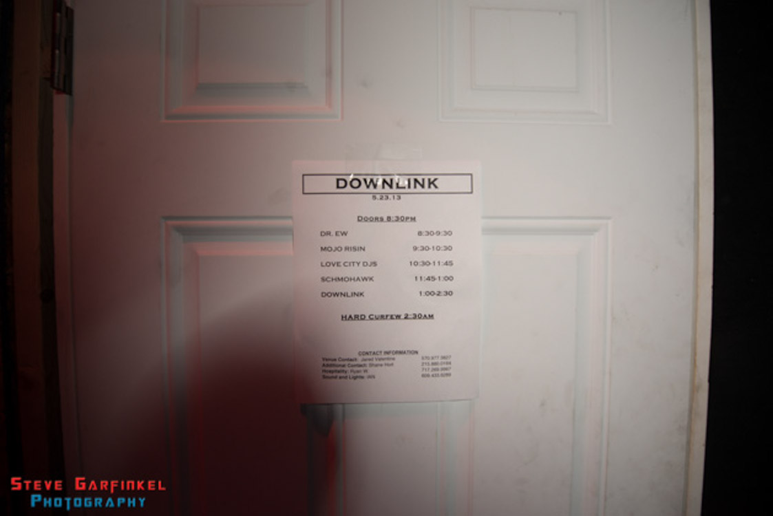 Downlink-10
