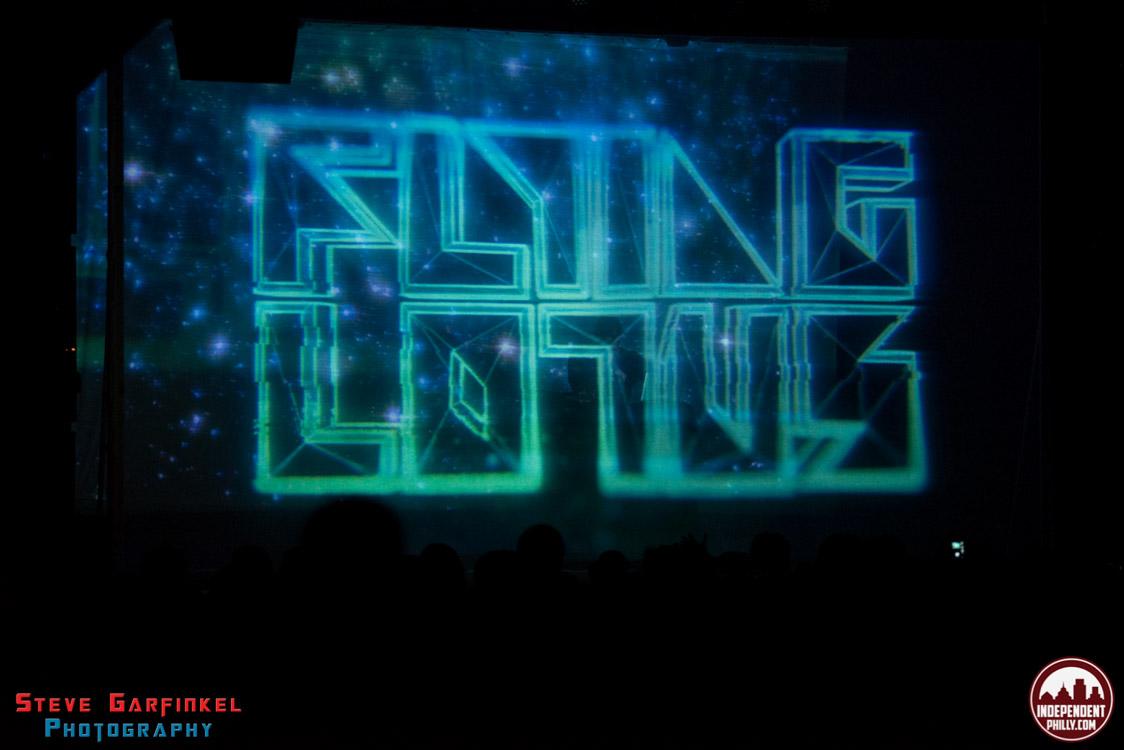 Flying_Lotus-48