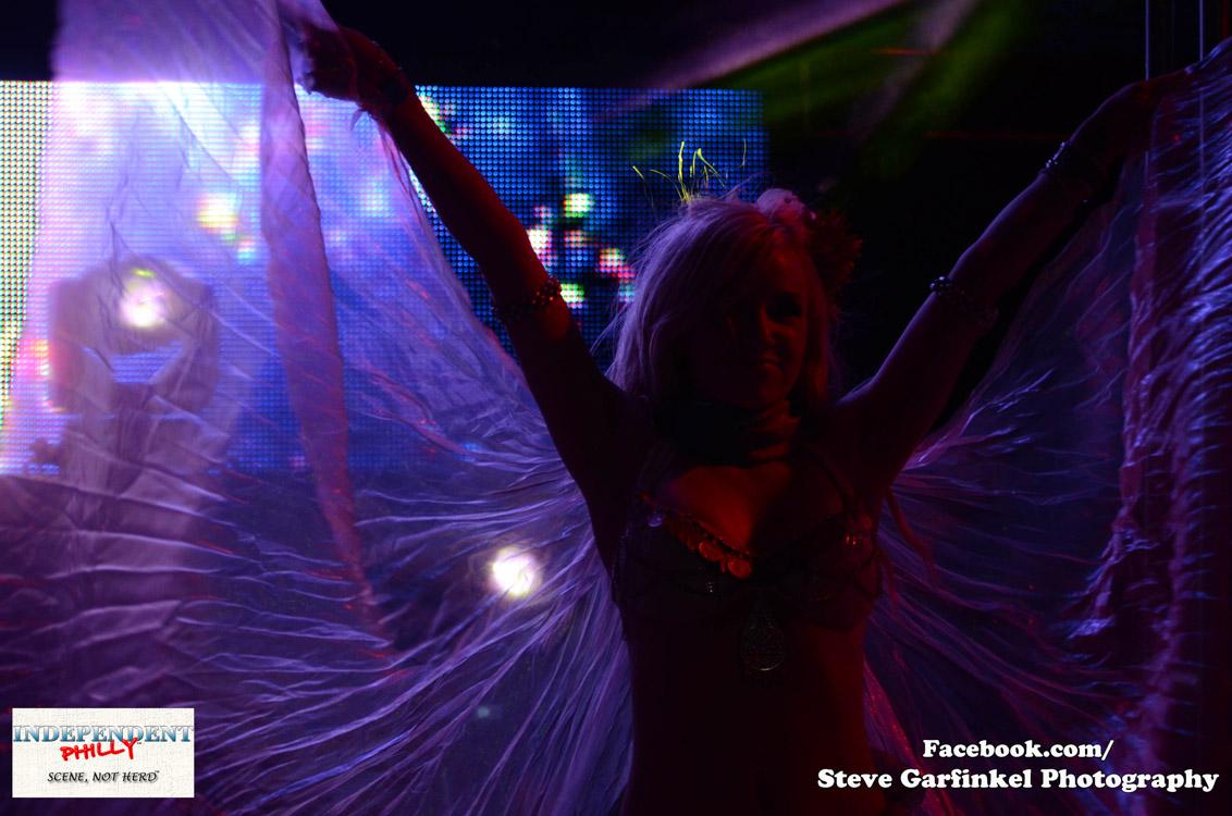Global_Dance_Festival-30
