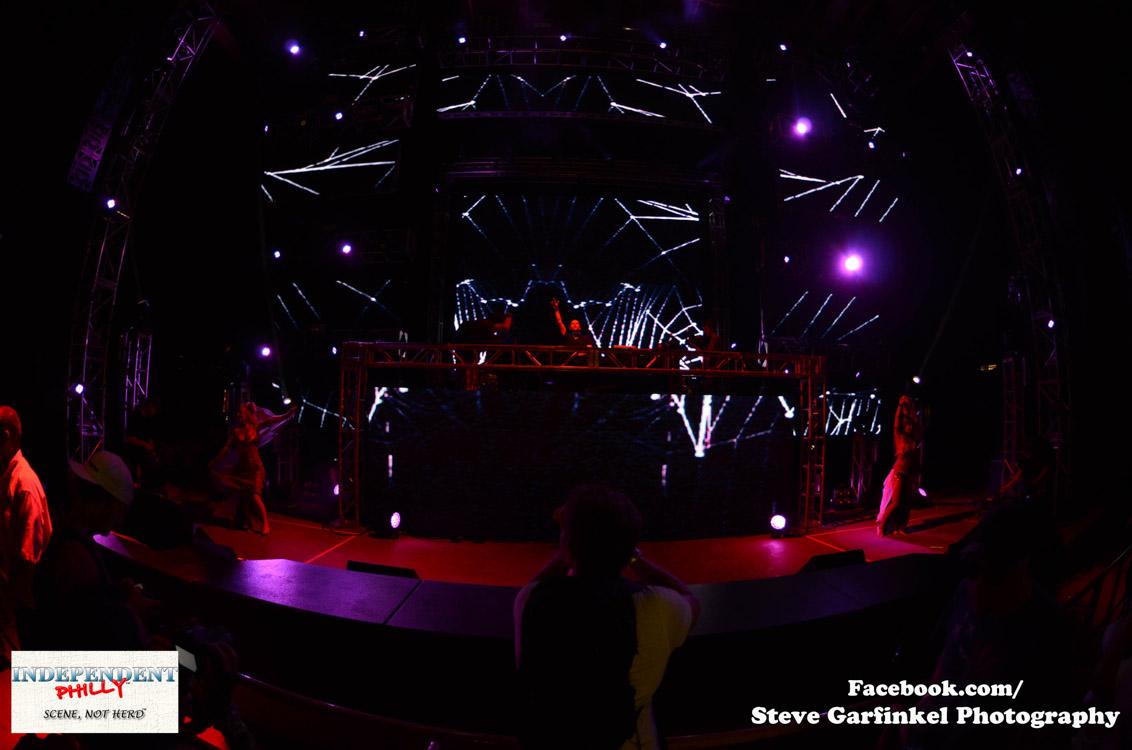 Global_Dance_Festival-33