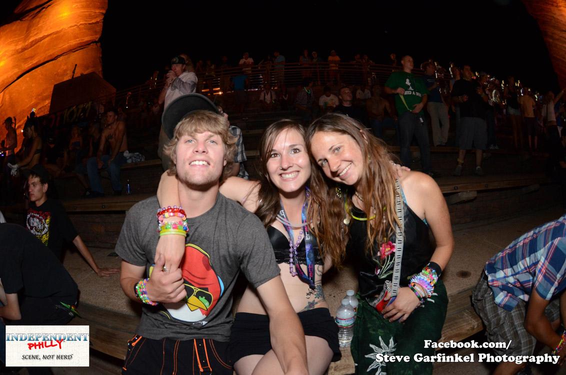 Global_Dance_Festival-35