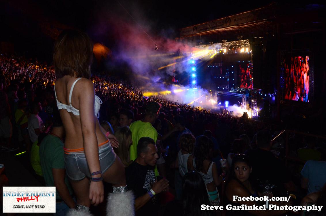 Global_Dance_Festival-37