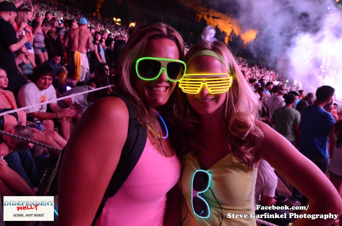 Global_Dance_Festival-38