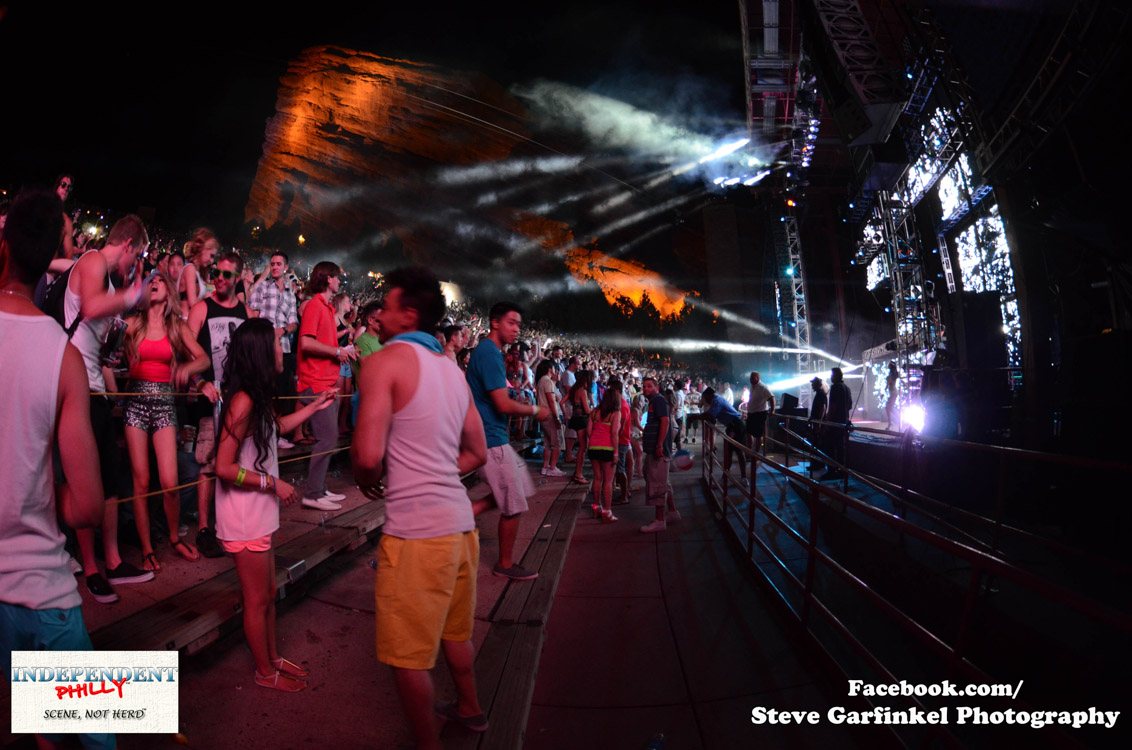Global_Dance_Festival-39