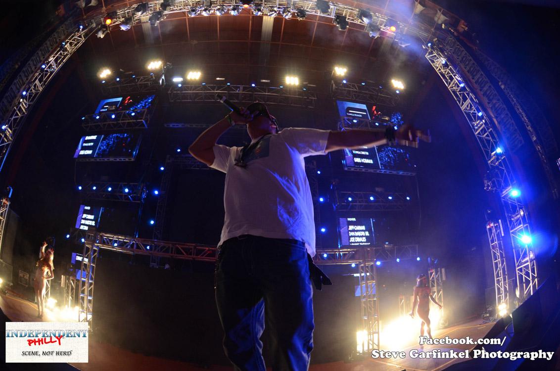 Global_Dance_Festival-40
