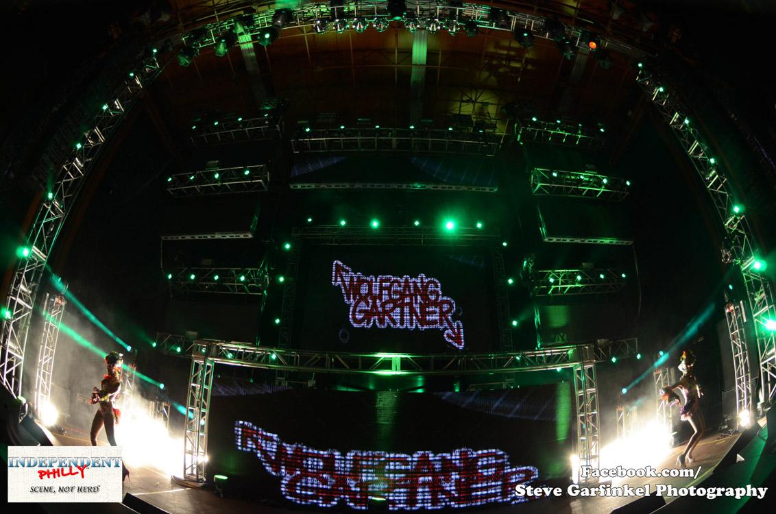 Global_Dance_Festival-41