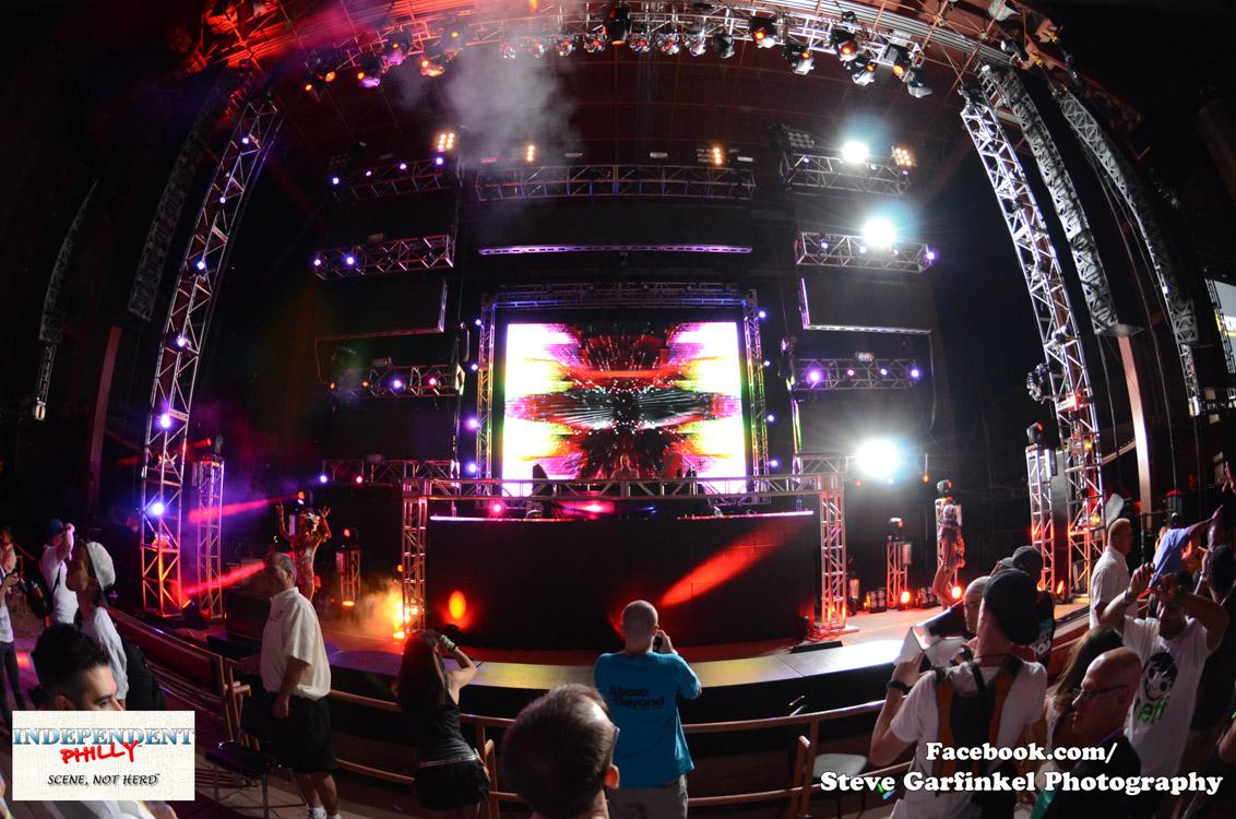 Global_Dance_Festival-44