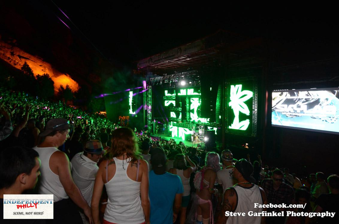 Global_Dance_Festival-47