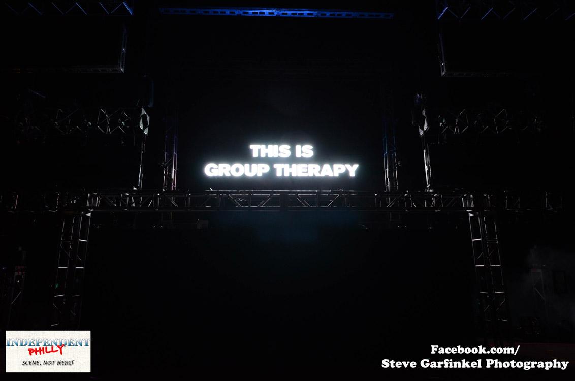 Global_Dance_Festival-49