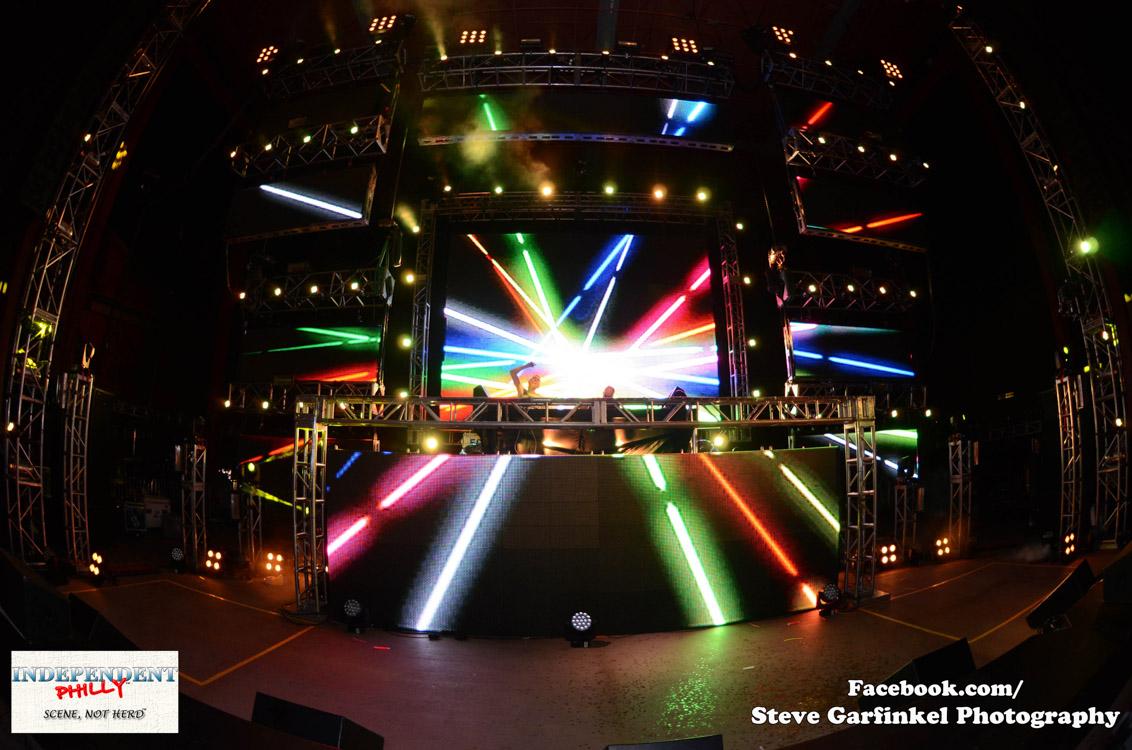 Global_Dance_Festival-54