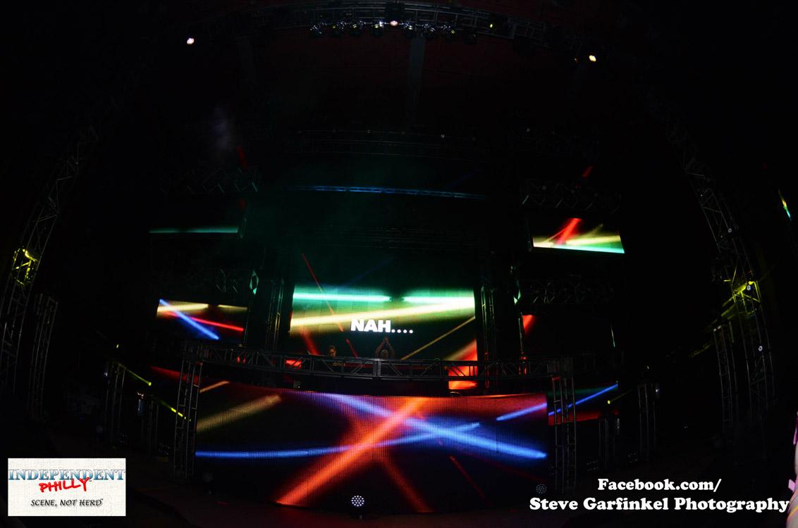 Global_Dance_Festival-58
