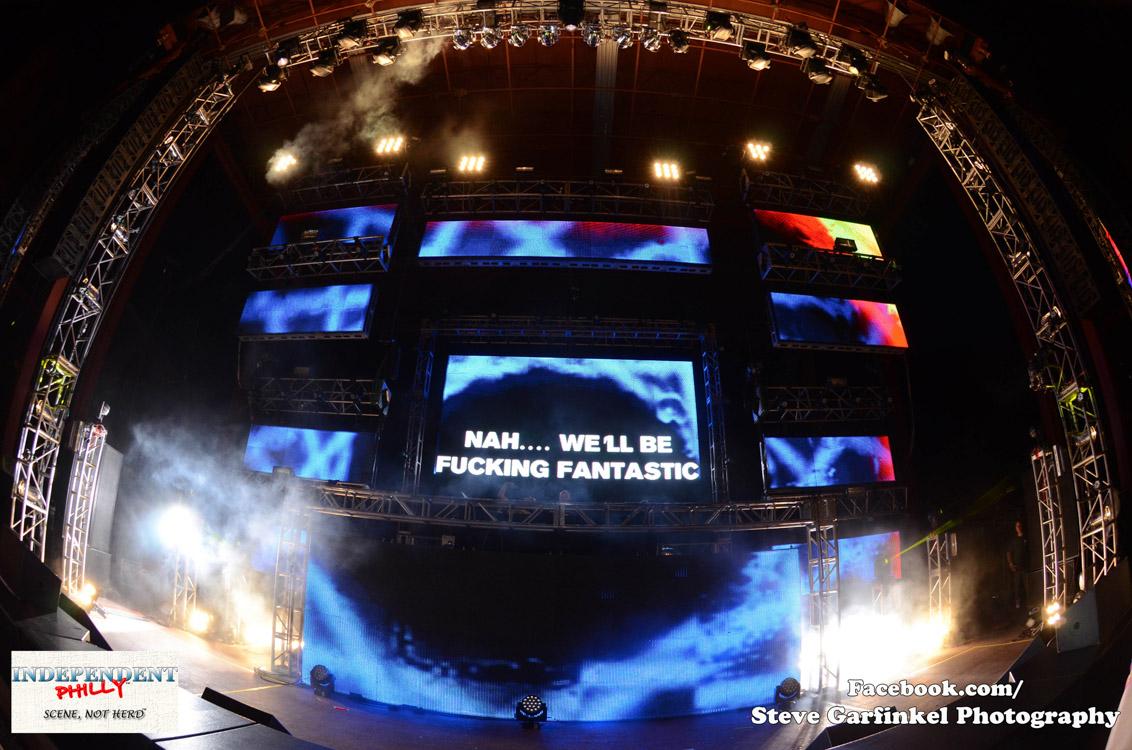 Global_Dance_Festival-61