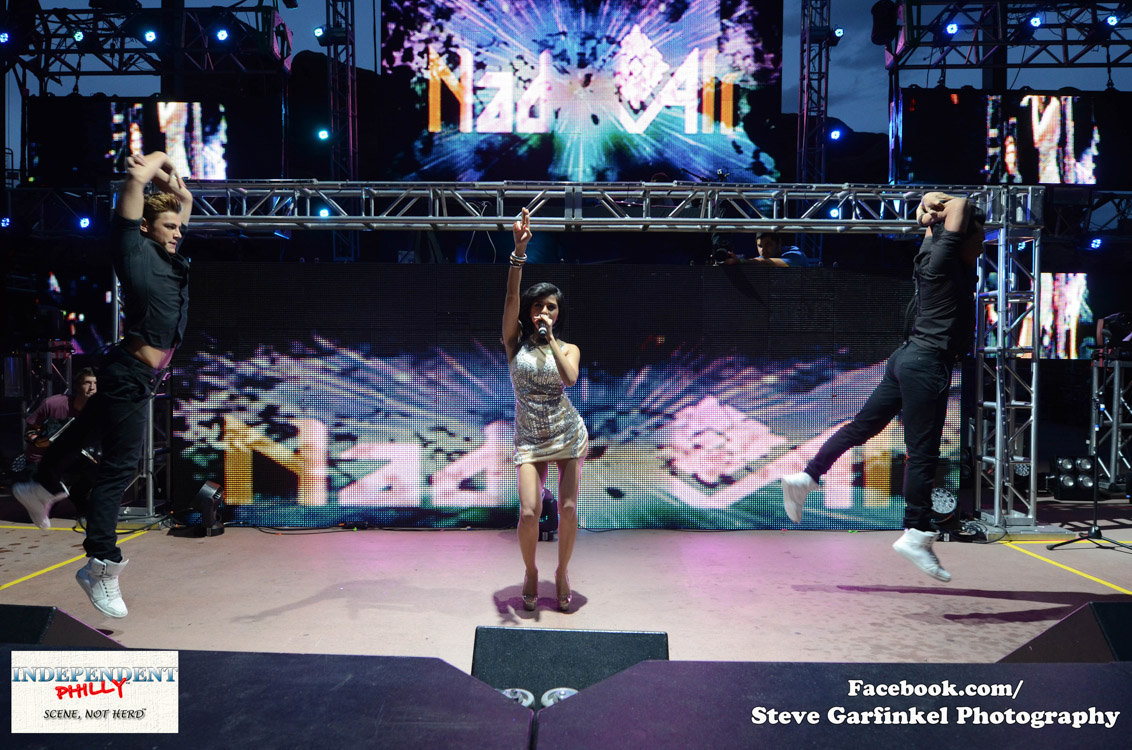 Global_Dance_Festival-7