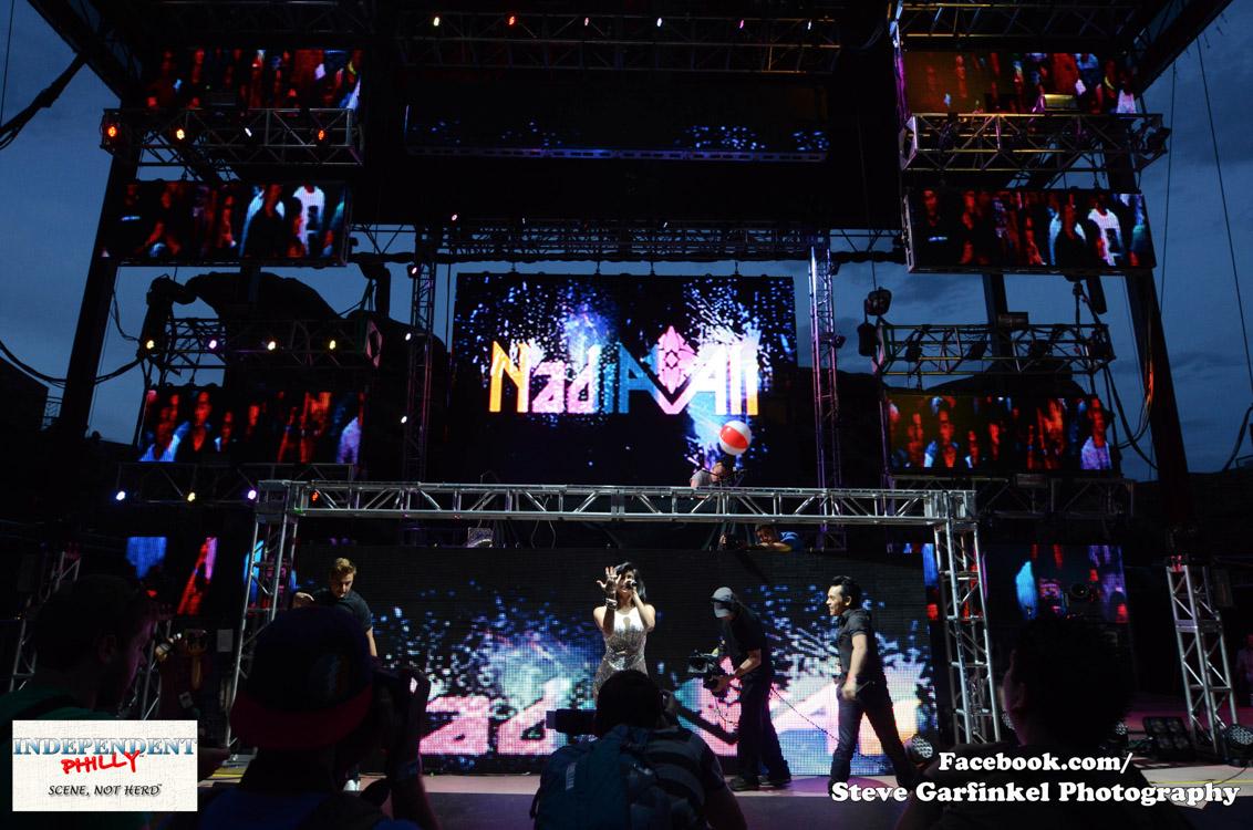 Global_Dance_Festival-9