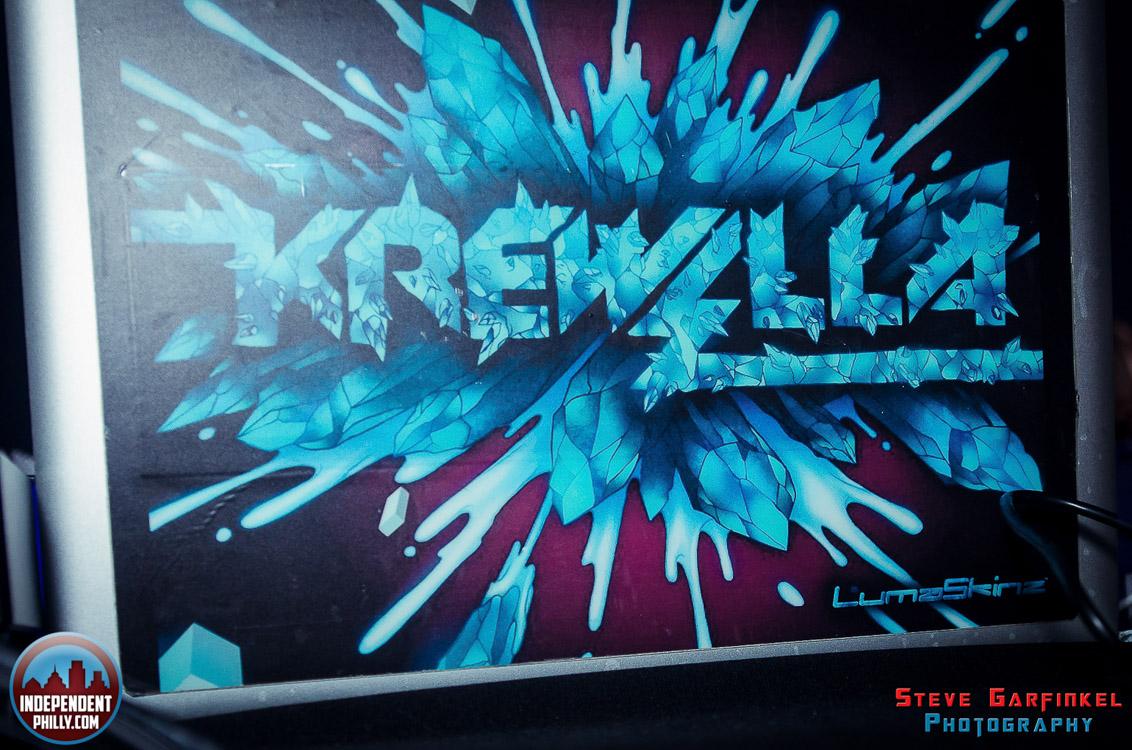 Krewella-46