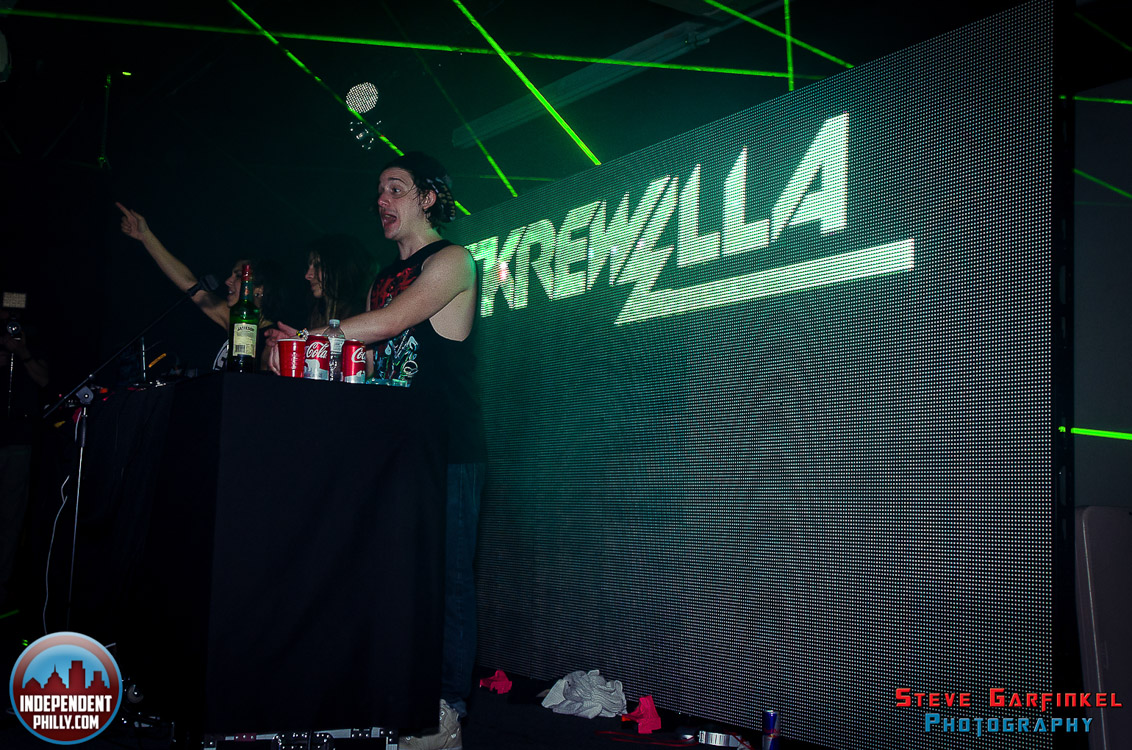 Krewella-63