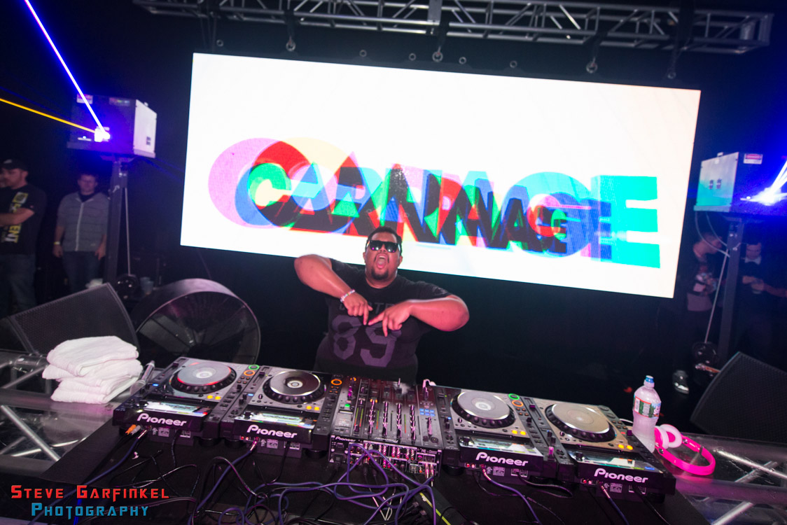 Carnage-72