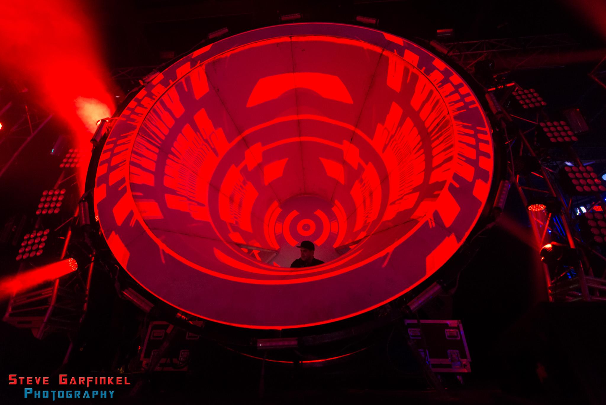 Datsik-111