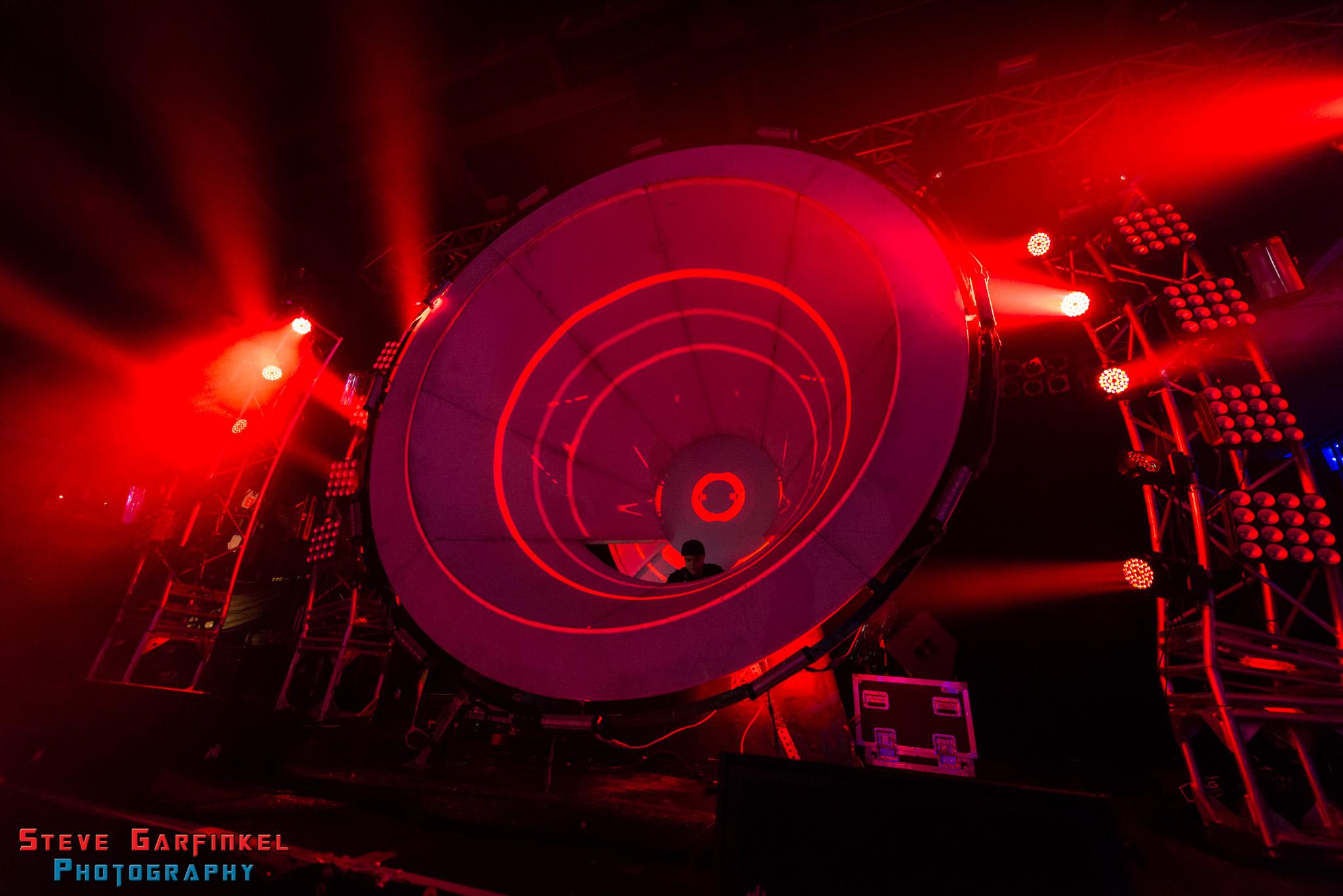 Datsik-114