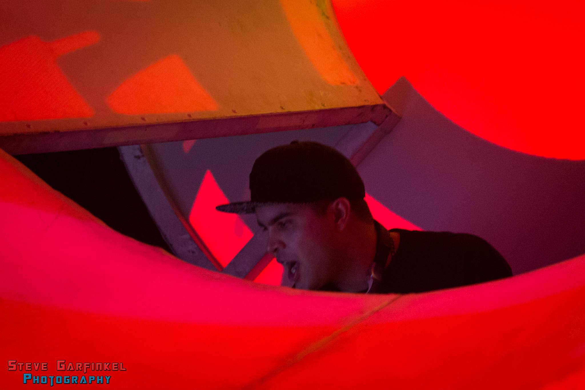 Datsik-116