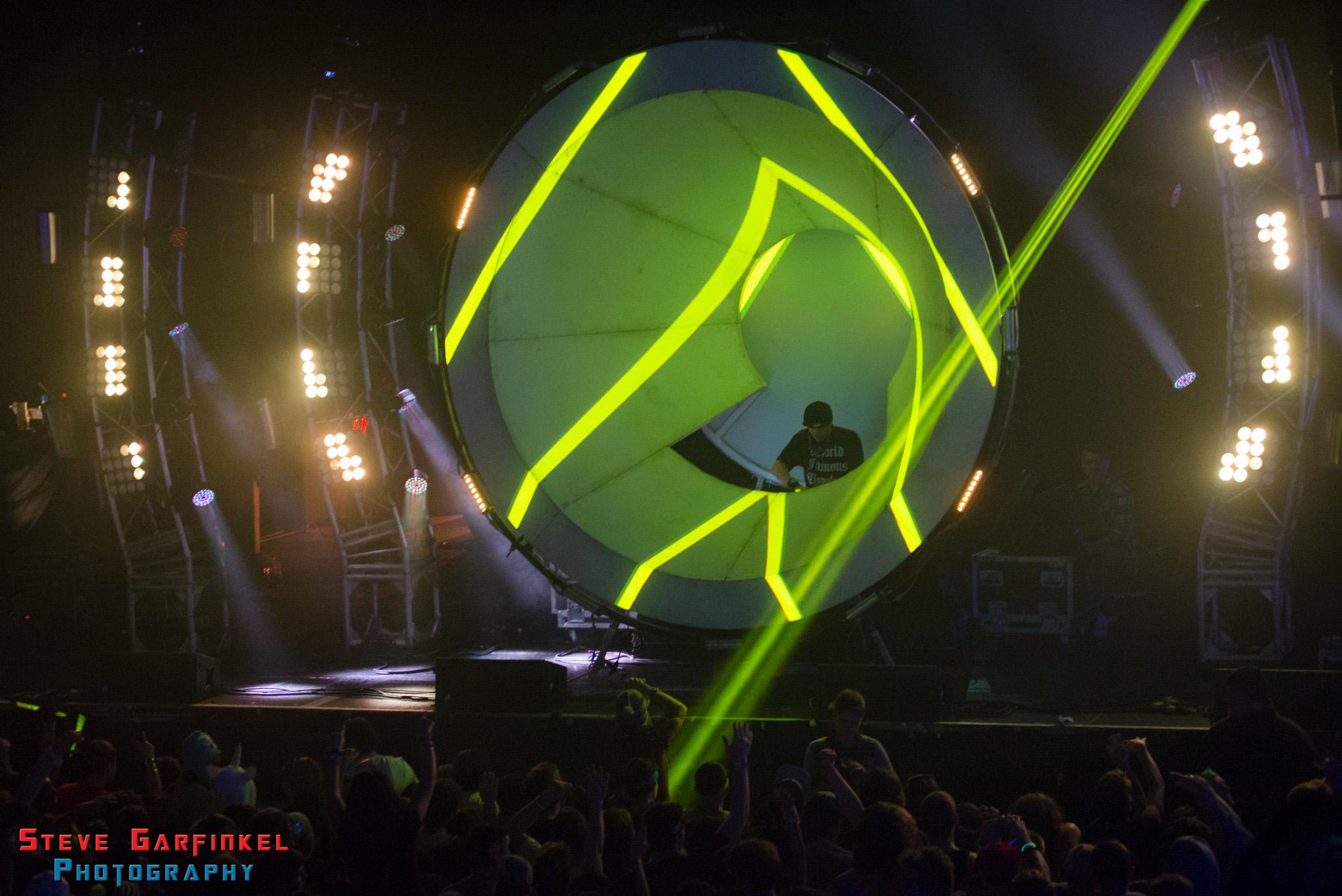Datsik-123