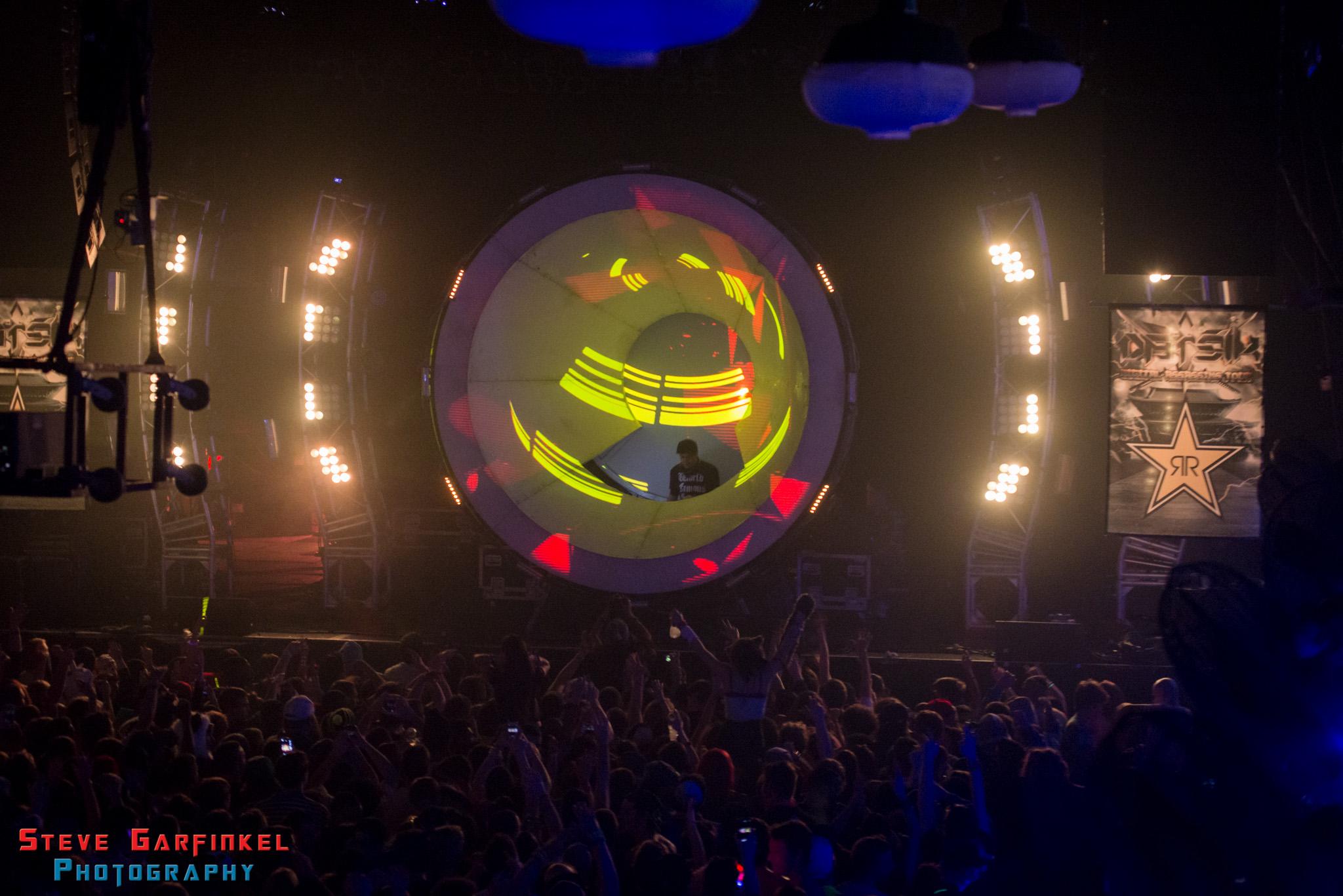 Datsik-124