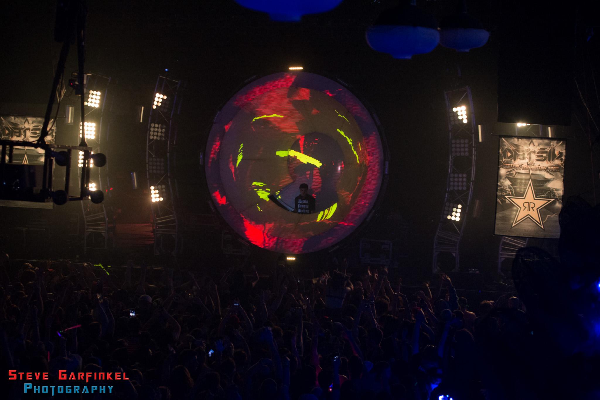 Datsik-126