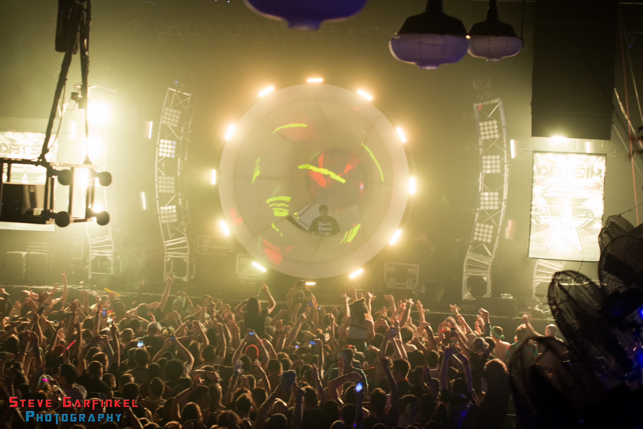 Datsik-127
