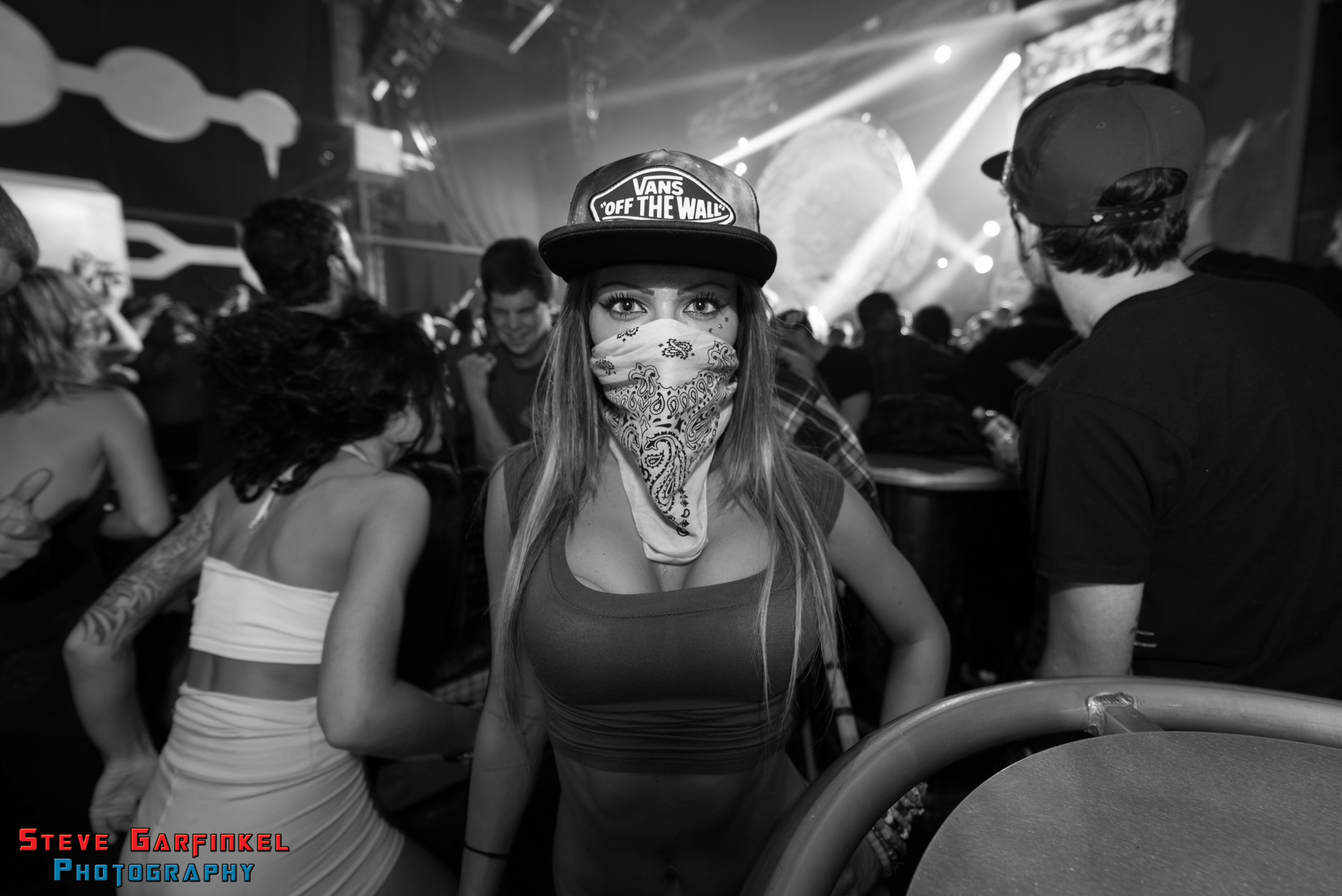 Datsik-133