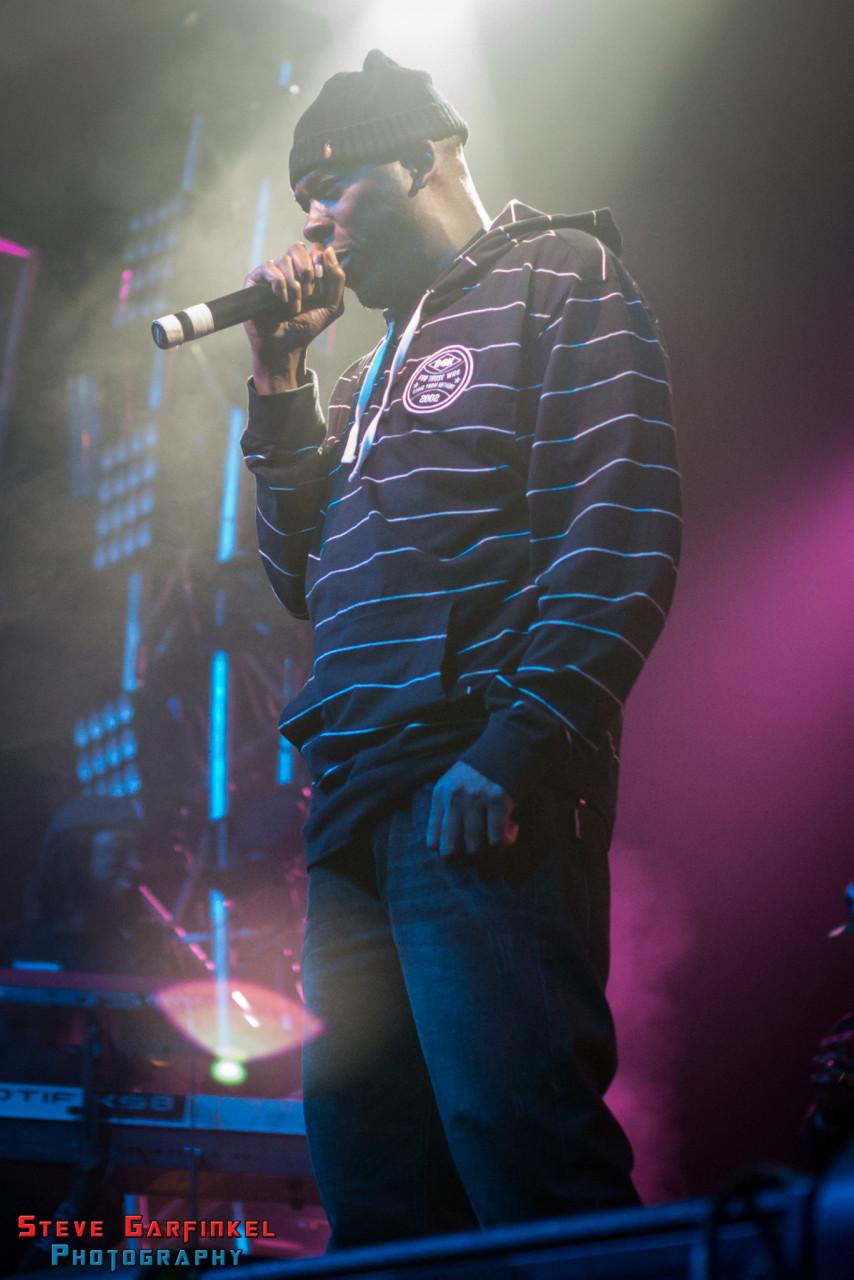 Datsik-43