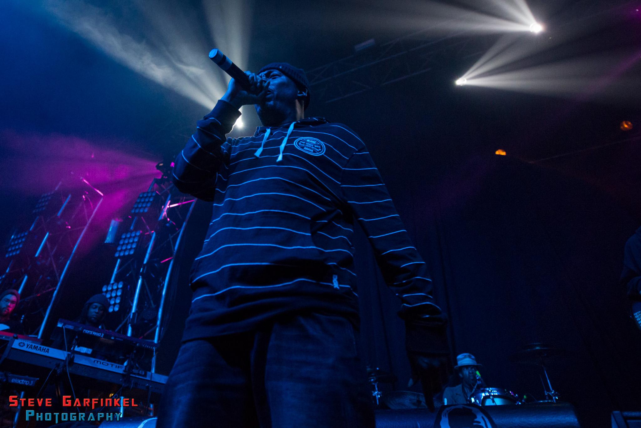 Datsik-52
