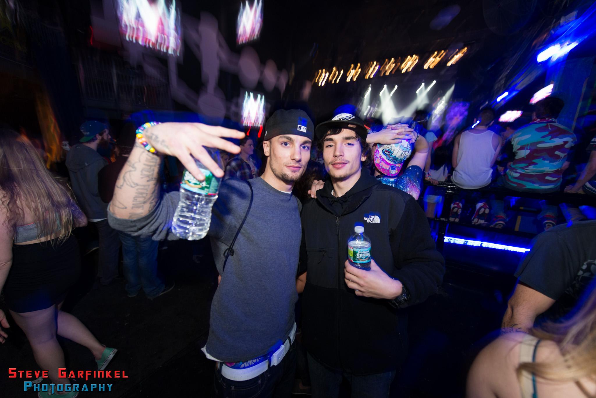 Datsik-80