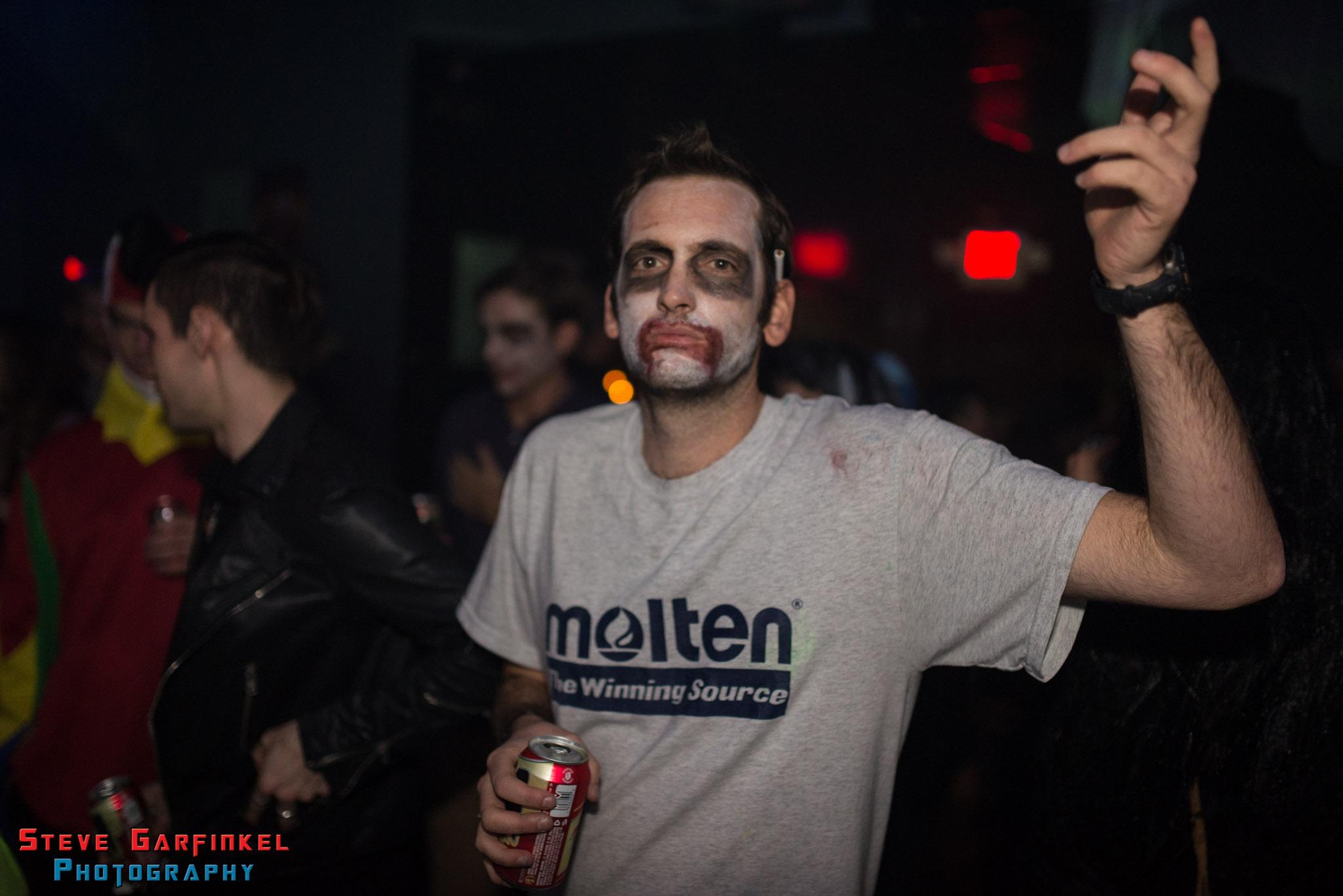 Halloween-60
