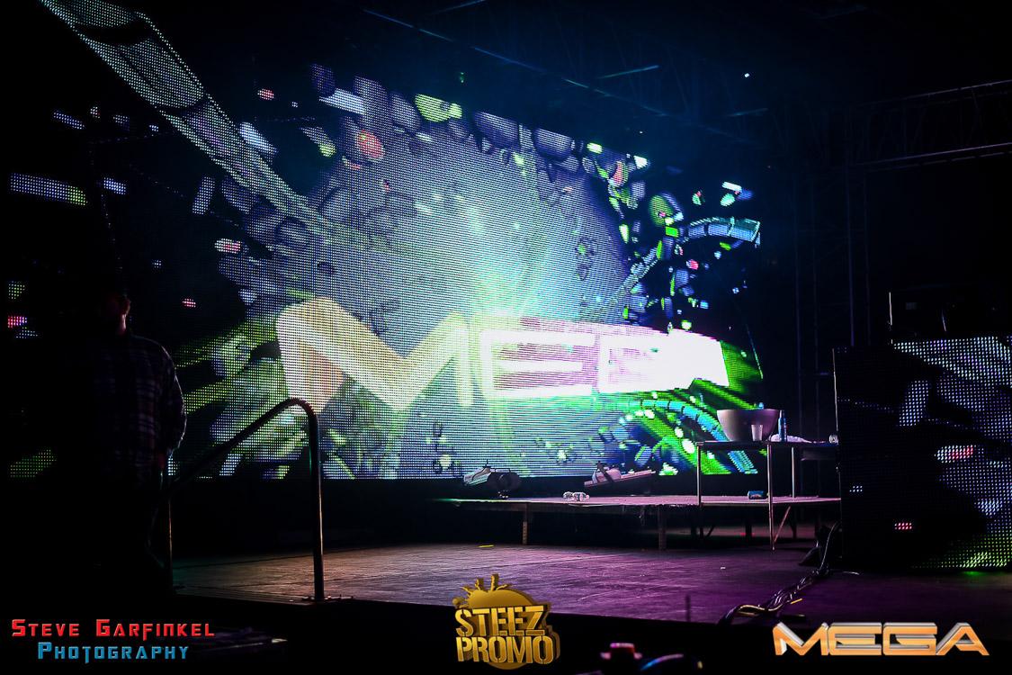 Mega_Flux-87