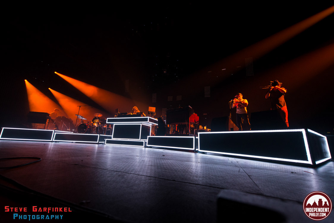 Pretty_Lights-106