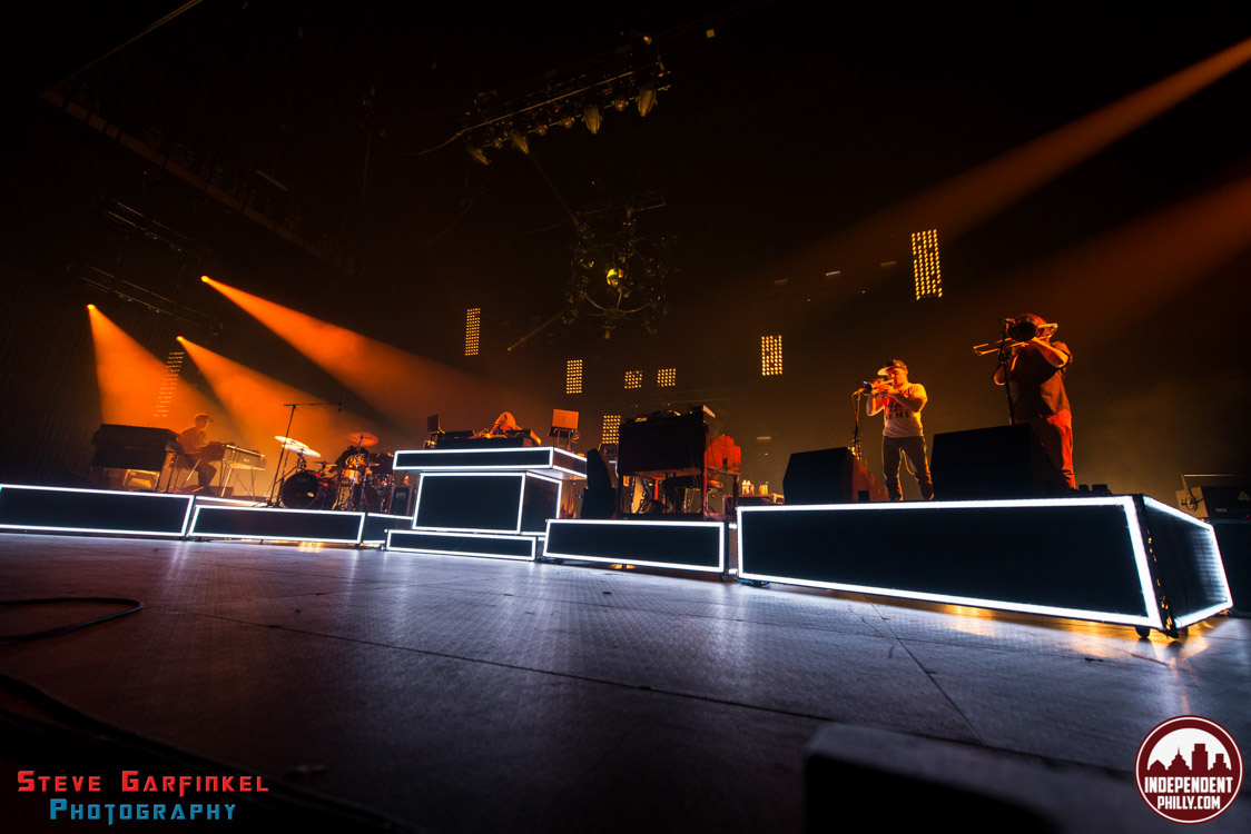 Pretty_Lights-107