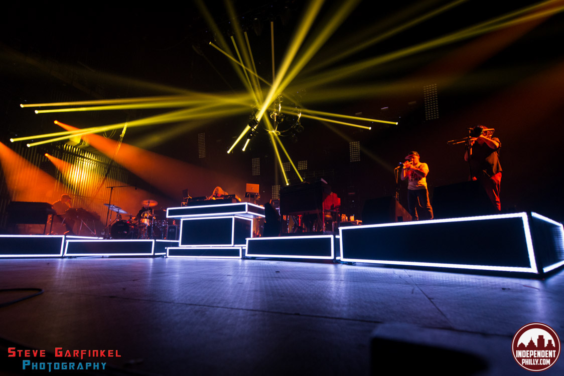 Pretty_Lights-108