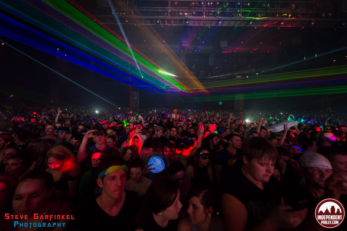 Pretty_Lights-121