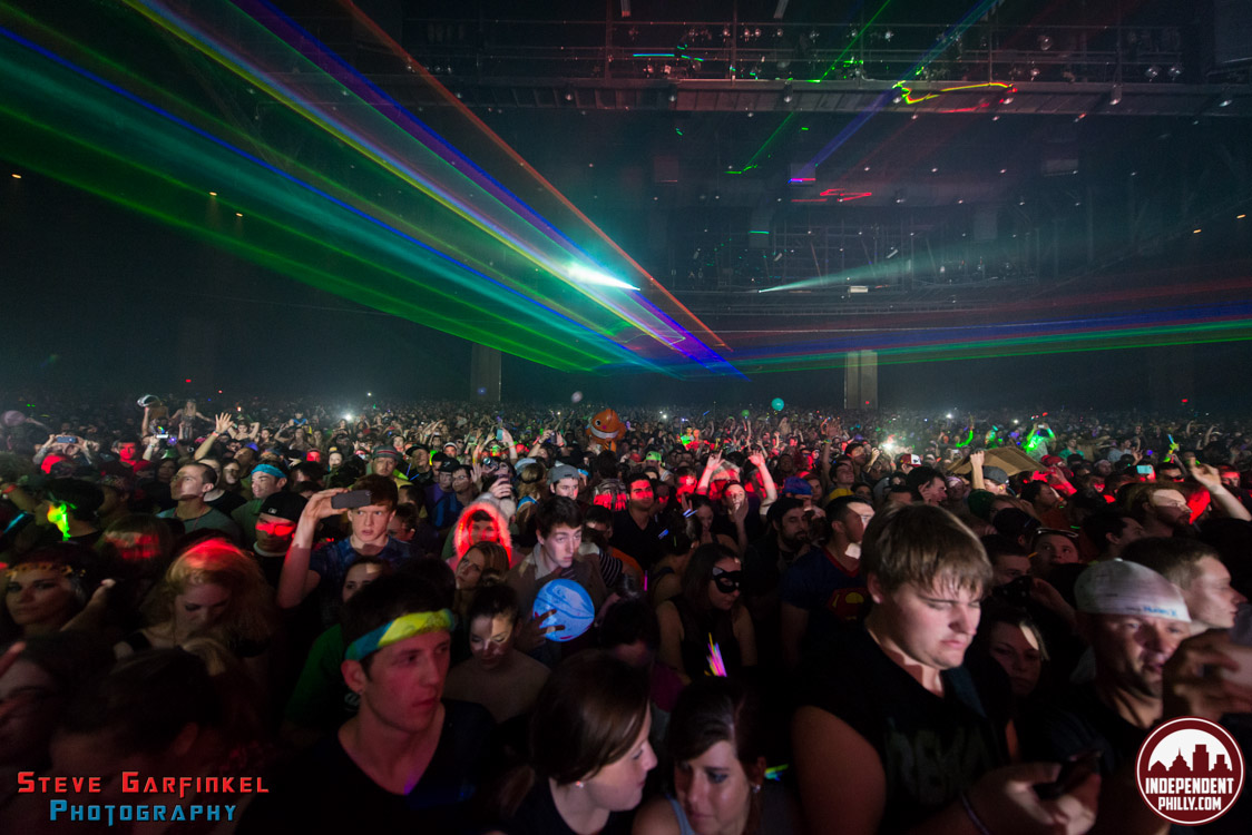 Pretty_Lights-122
