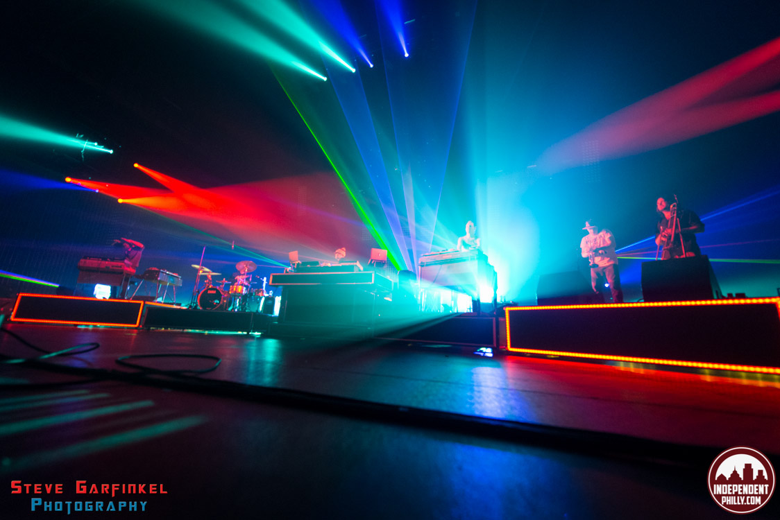 Pretty_Lights-124