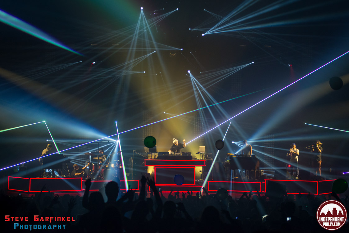 Pretty_Lights-132
