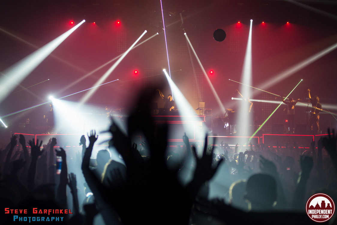 Pretty_Lights-135