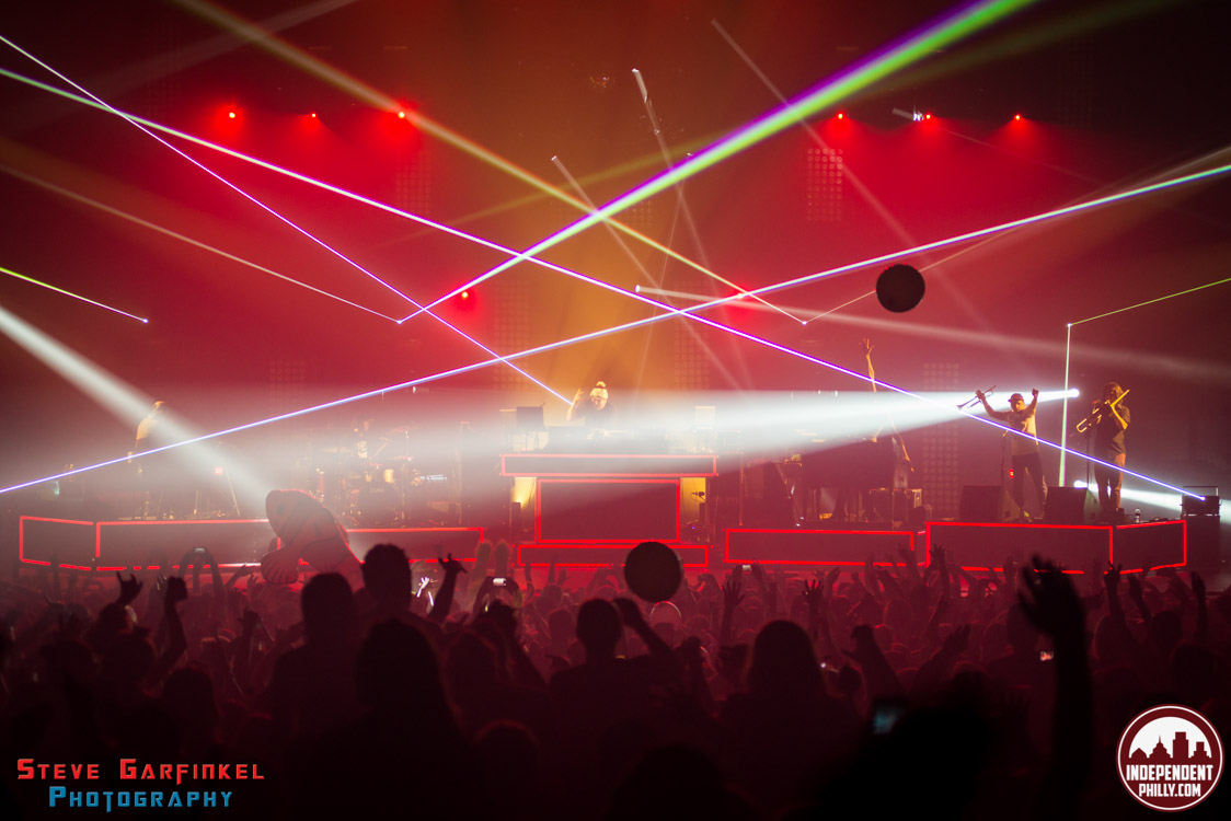 Pretty_Lights-137