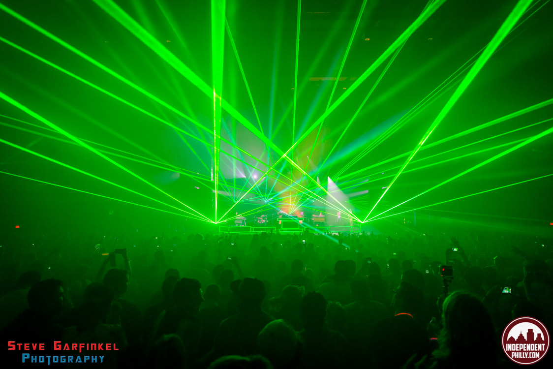 Pretty_Lights-139