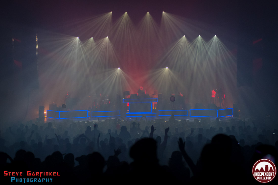 Pretty_Lights-176