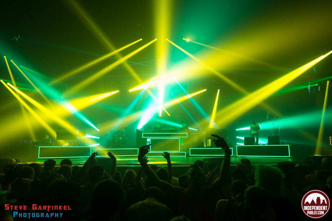 Pretty_Lights-235