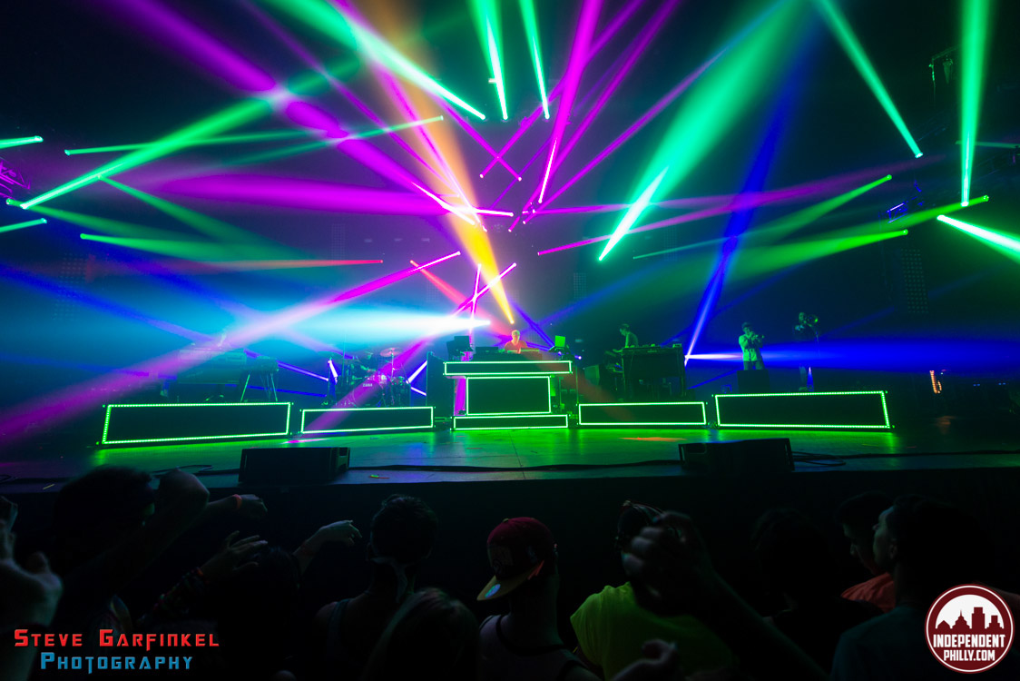 Pretty_Lights-237