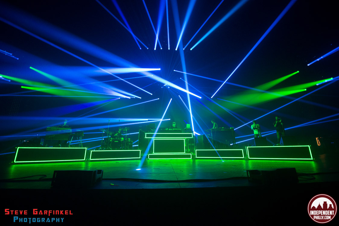 Pretty_Lights-241