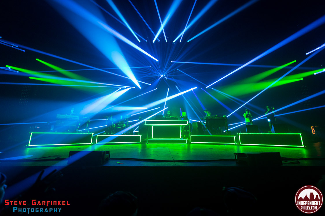Pretty_Lights-246